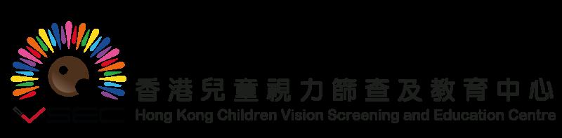 VSEC-logo